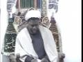 Maulana Hussain Al Mekki on Life Of Imam Hasan Askari as At Momin - English