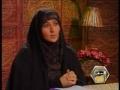 Women Lecture - Cave Hira to Karbala - Part 8 - Urdu