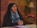 Women Lecture - Cave Hira to Karbala - Part 11 - Urdu