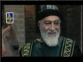 Movie - Shah Abdul Azim Hasani: The Traveler of Rai - Part 2/5 - Urdu