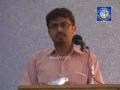 Qayam-e-Hussiani - Part 1 - Agha Abul Fazl Bahauddini - Urdu - 2010