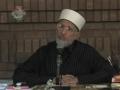Parents of Prophet Mohammed (s.a.w.a.s.) were Momin - Urdu