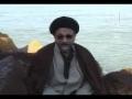 Maulana Zulfiqar - Sada e Fitrat - Urdu