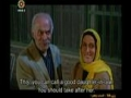 Irani Drama ZanBaBa - Step Mother - Episode5 - Farsi with English Subtitles