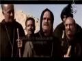 Salooni - Islamic Movie - Urdu