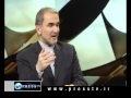 Press Tv News Analysis - Iran hosting international conference on nuclear disarmament - Pt2 - 13 Apr 2010 - English