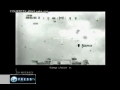Eyewitness Journalist: US covers up civilian deaths in Iraq - 15Apr2010 - English
