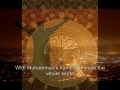 Allama Iqbal - Jawab-e-Shikwah (Part 3) - Urdu sub English