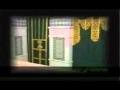 Farewell Madina! - Sadiq Ahangaran صادق آهنگران Farsi with English Sub
