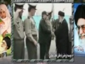 Shukre Rabbe Zoljalal Rahbar Hain Khamenei - Tarana-e-Rahbar - inQiLabi Media - Urdu