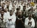 Molaiya Ya Mola - Supplication - Arabic