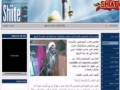 Purpose and Goals of MWM - Interview with H.I. Allama Raja Nasir by Shiite News - Voiceover Urdu