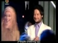 Irani Drama - ZanBaBa - Step Mother - Last Episode Part B - Farsi