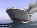 IRGC on military drill in Persian Gulf - Iran 22 April 2010