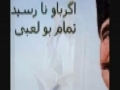 Allama Iqbal - Khol Ankh (Kalam E Iqbal) - Urdu