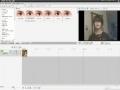 Learn Sony Vegas - Face Blur Effect - English