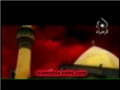 Sufferings of Sayada Fatima (S.A.) - Arabic