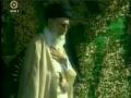 Wali Amr Muslimeen Syed Ali Khamenei -WE LOVE YOU - News Report - Farsi