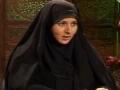 Women Lecture - Cave Hira to Karbala - Part 25 - Urdu