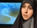 Women Lecture - Cave Hira to Karbala - Part 24 - Urdu