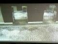Israeli Mossad assassination footage - Arabic sub english