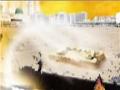 Mera Mahdi (ajtf) Jab Aai Ga - Nauha by Shahid Baltistani - Urdu