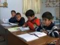 Teens Program  - Song one act play Hikayat and more - Farsi