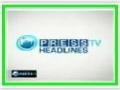 World News Summary - 11th May 2010 - English
