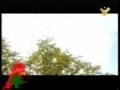 اجمل الامهات Ajmal Al-Umahat - Hizballah Nasheed - Arabic