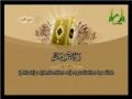 Al-Quran - Para 10 - Part 2 - Arabic sub English