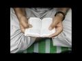 Signs of Auliyah Allah - Agha Abbas Aleyah - English