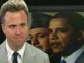 33 Billion MOREEEEE for Afghan War - 18 May 2010 - English