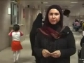 A sight for sore eyes: new procedure by Iranian doctor - 16May2010 -English