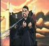 [9] اانصارامام ميں شامل ھونے کے لۓ کيا کريں - H.I Murtaza Zaidi - Urdu
