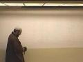 [Lesson 06] Tajweed - Learning Quraan - H.I. Abbas Ayleya - English