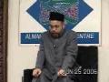 Sadiq Hasan-Ashra e Fatimia-2006 02