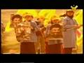 Song - Harasna Hudoodik Ya Baladi - حرسنا حدودك يا بلدي - Lebanon Liberation - Arabic