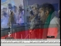 President Ahmadinejad - Speech On Anni Khorramshahr Liberation - 24May10 - Farsi