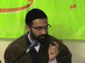 """Q&A and Discussion on Imam Khomeini vision on the \""""Guardianship of Ulama\"""" - Urdu and English"""
