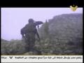 حكايت أرضThe Story of the Land - The Mount of Sujud - Hezbollah Doc 2010-Arabic