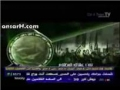 Let the Whole World Hear That We Are Hussaini - Arabic Urdu