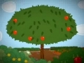 Kids Animation - To the Garden - Carrot - English
