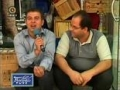 Youth Program - Interviews and Information from youths  - Farsi