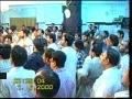 In Haatoon Pay Qurban Ye Matam Kay Liye Hain - Mukhtar Hussain - Noha - Urdu