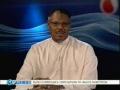 Minbar -Do Muslims Believe in Jesus Christ- MUST LISTEN -English