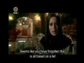 Irani Drama Serial - Within 4 Walls - Episode 11 - Farsi with English Subtitles