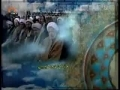 Friday Sermon - Ayatollah Imami Kashani - 28 May 2010 - Urdu