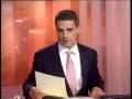 World condemns Gaza flotilla raid - 31May2010 - English