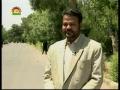 Quds Day 2007 - Sehar TV - Urdu