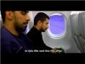 Ziyarat e Waritha زيارت وارثه - by Aba Thar - Arabic sub English